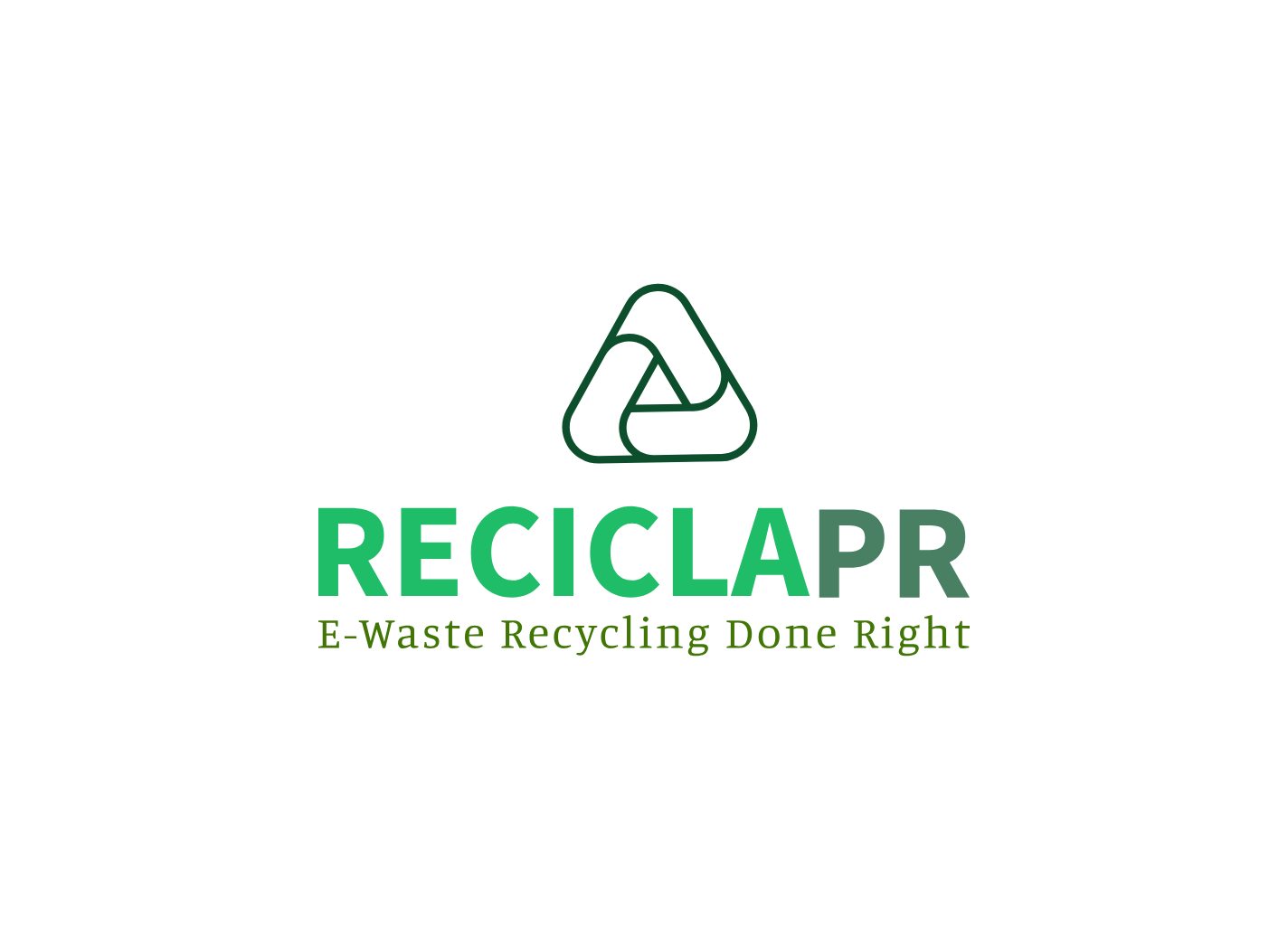 ReciclaPR